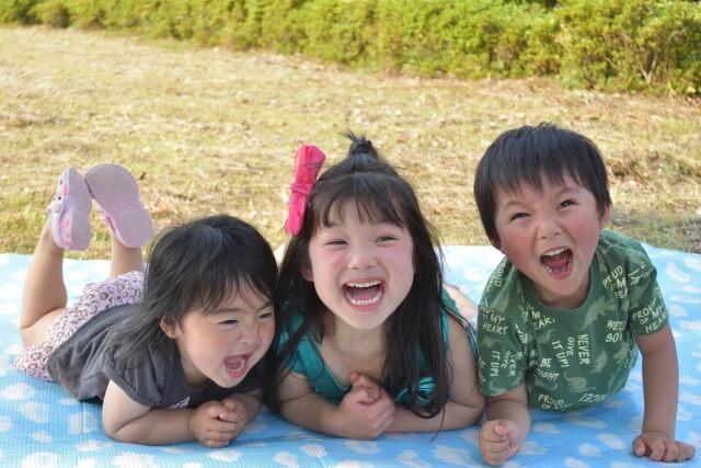 一人っ子が集団生活を始める時に気をつけることは?親の心構えは?