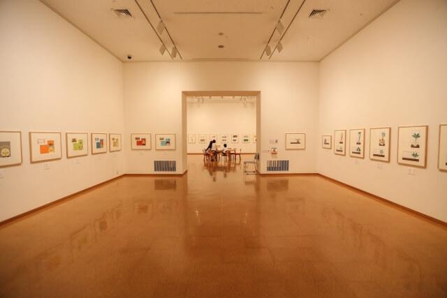 至上の印象派展 ビュールレ・コレクション/美術館を子供と楽しむ方法